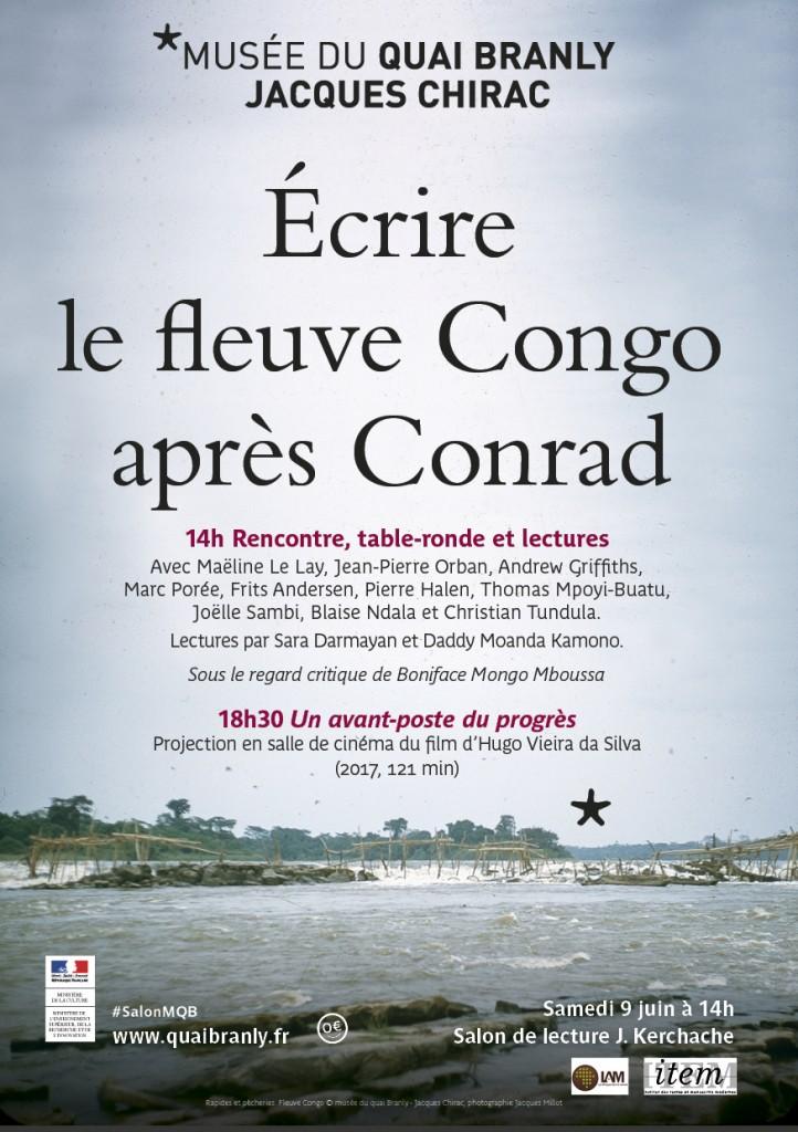 2018-06-09_Ecrire_le_fleuve_Congo_affiche_bd